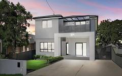 7 Moore Street, Bexley NSW