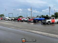 Southeastern.Truck.Nationals.2021-160