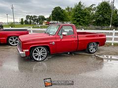 Southeastern.Truck.Nationals.2021-19