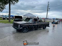 Southeastern.Truck.Nationals.2021-14