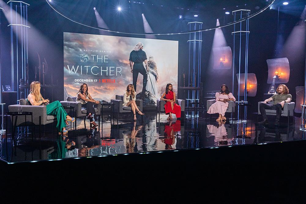 Witcher 210710-11