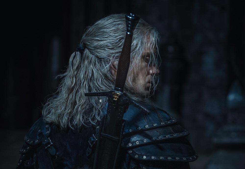 Witcher 210710-1