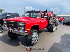 Southeastern.Truck.Nationals.2021-151