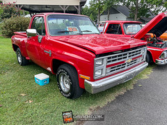 Southeastern.Truck.Nationals.2021-108