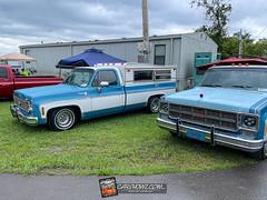Southeastern.Truck.Nationals.2021-30