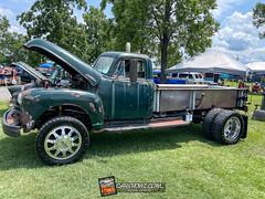 Southeastern.Truck.Nationals.2021-205
