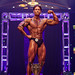 MENS CLASSIC PHYSIQUE OVERALL WINNER_ROWAN HUMBLE