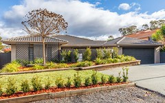 3 Russell Drysdale Crescent, Conder ACT