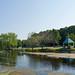 Kalamazoo Lake