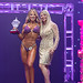 WOMANS WELLNESS OPEN OVERALL_BRITTANY THOMAS 2
