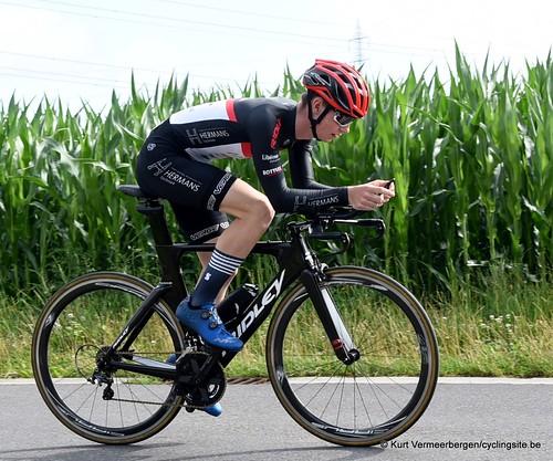 TT Kontich (42)