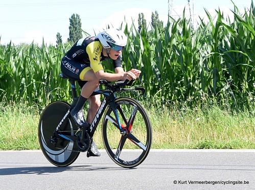 TT Kontich (392)