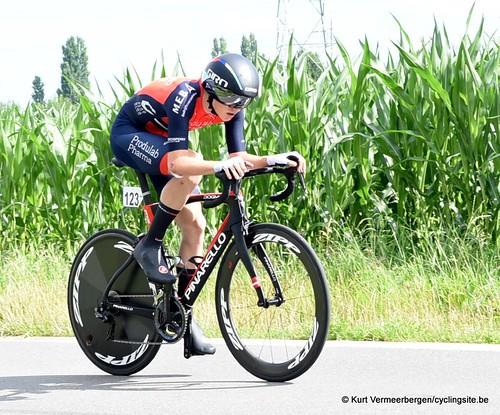 TT Kontich (252)