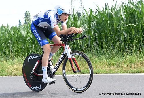 TT Kontich (182)