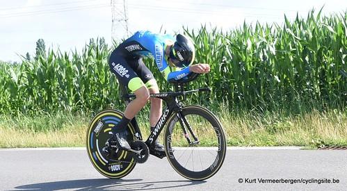 TT Kontich (142)