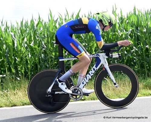 TT Kontich (107)