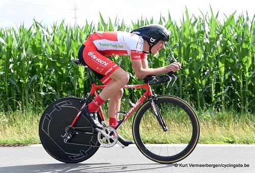 TT Kontich (93)