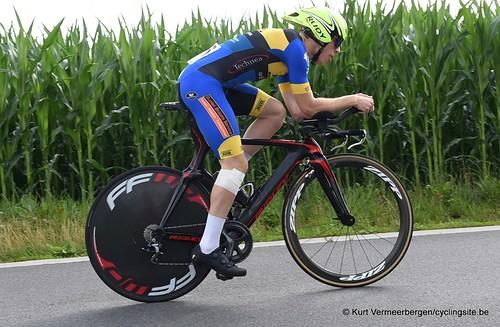 TT Kontich (47)