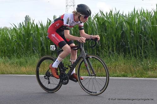 TT Kontich (21)