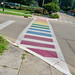 Douglass Crosswalk