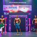 MENS PHYSIQUE OPEN A_ 2ND MATHIEU CHIASSON 1ST KELESEY EDGECOMBE 3RD ZEPH MARTIN