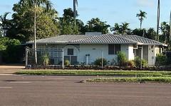 149 Trower Road, Alawa NT