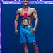 MENS PHYSIQUE OPEN A_ KELSEY EDGECOMBE