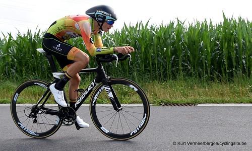 TT Kontich (65)