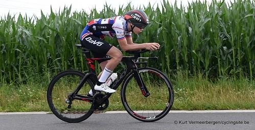 TT Kontich (54)