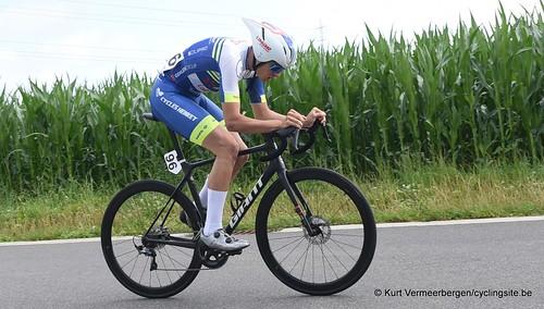 TT Kontich (38)