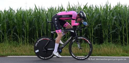 TT Kontich (27)