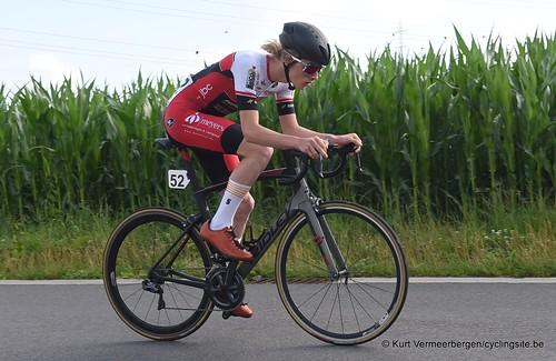 TT Kontich (22)