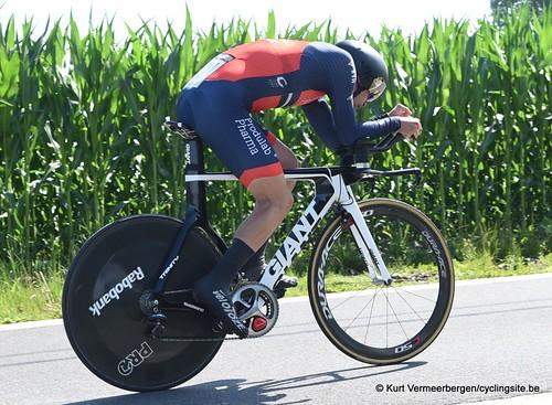 TT Kontich (390)