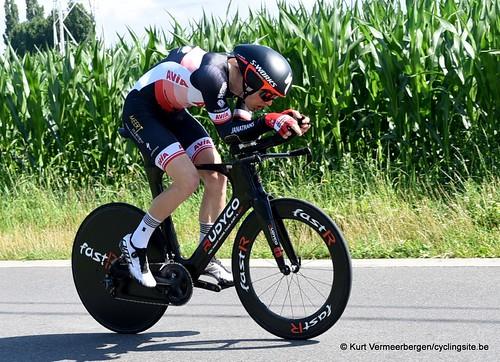 TT Kontich (371)