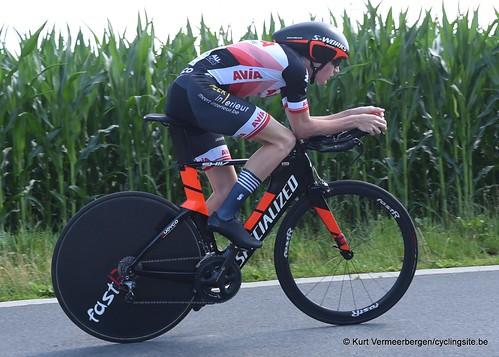TT Kontich (349)