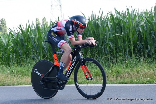 TT Kontich (346)