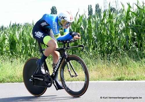 TT Kontich (202)