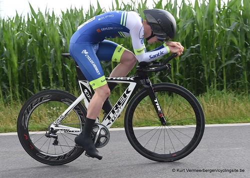 TT Kontich (50)