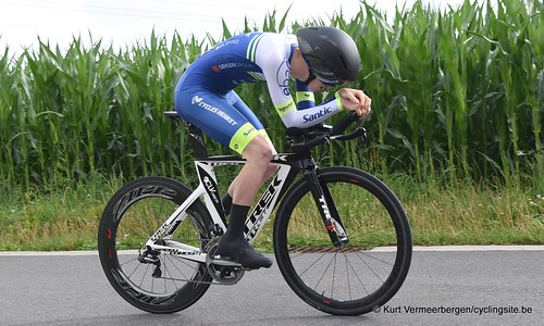 TT Kontich (49)
