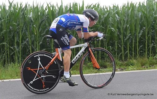 TT Kontich (36)