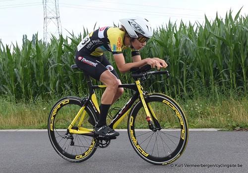 TT Kontich (29)