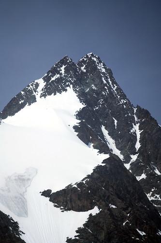 Großglockner, 3798 m [DSC_1797]