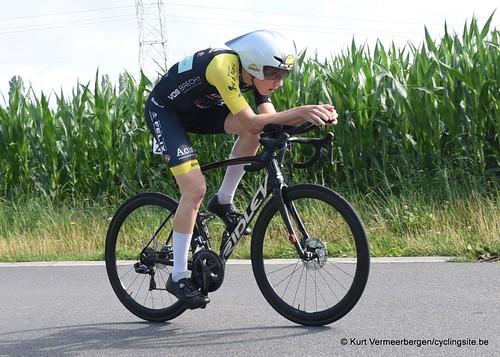 TT Kontich (119)