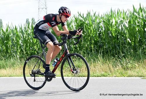 TT Kontich (87)