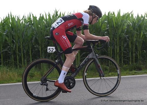 TT Kontich (24)