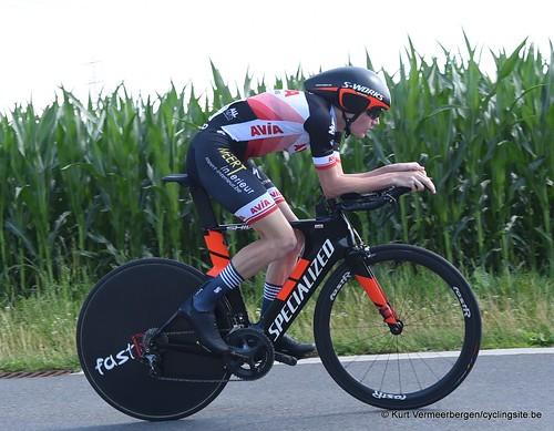 TT Kontich (348)