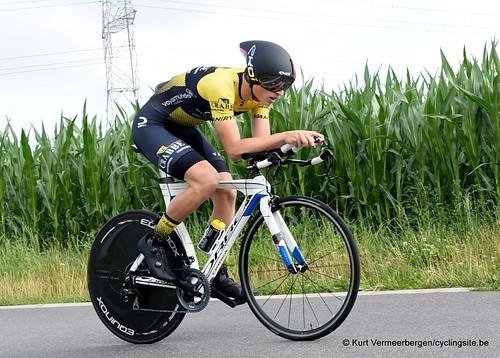 TT Kontich (282)