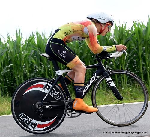 TT Kontich (275)