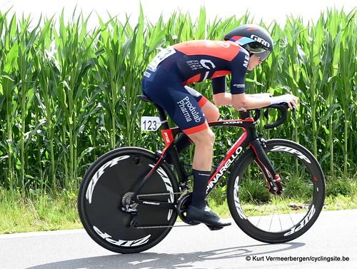 TT Kontich (257)