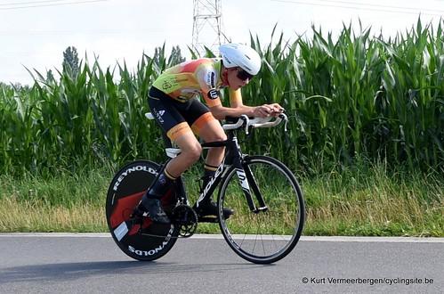 TT Kontich (123)